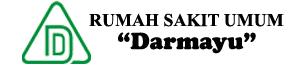 RS DARMAYU
