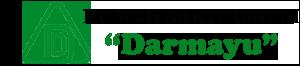 """RSU """"Darmayu"""""""